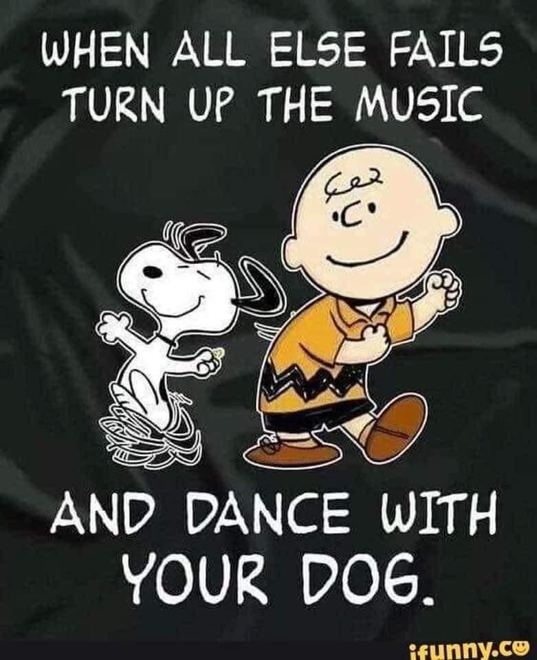 Dog Lovers: Listen Up